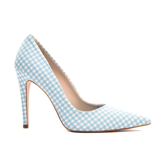 scarpin-feminino-xadrez-azul-cecconello-1766002-45-a