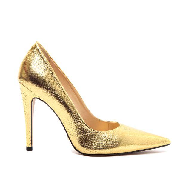 14779288047-scarpin-feminino-dourado-ouro-cecconello-1766002-46-a