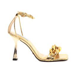 14780090048-sandalia-feminina-dourada-ouro-corrente-salto-alto-fino-cecconello-1774014-4-a