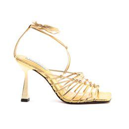 14782550764-sandalia-feminina-dourada-ouro-corrente-salto-fino-cecconello-1774016-7-a