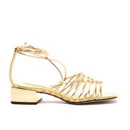 sandália-feminina-dourada-ouro-cecconello-1765010-4-a