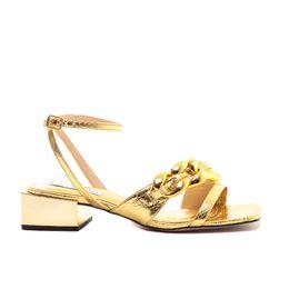 sandália-feminina-dourada-ouro-corrente-salto-bloco-fino-cecconello-1765006-4-a