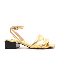 sandália-feminina-dourada-ouro-corrente-salto-bloco-cecconello-1765013-3-a