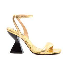 sandália-feminina-dourada-ouro-salto-alto-cecconello-1800006-3-a