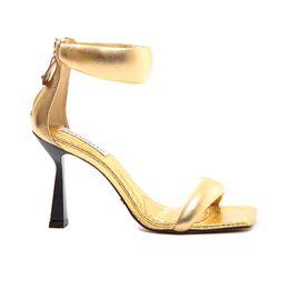 sandália-feminina-dourada-ouro-corrente-salto-fino-cecconello-1774012-4-a