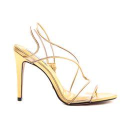 sandália-feminina-dourada-ouro-salto-alto-fino-vinil-cecconello-1830001-5-a