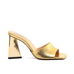 tamanco-feminino-dourado-ouro-salto-alto-cecconello-1828002-7-a