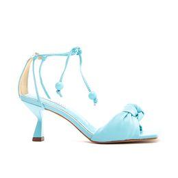 14866315498-sandalia-feminina-azul-cecconello-1773011-1-a