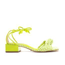 14866800979-sandalia-feminina-vichy-verde-cecconello-1773005-1-a