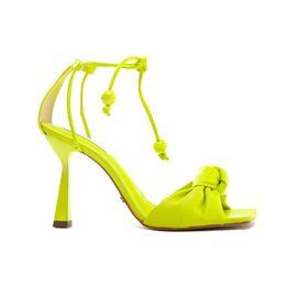 14872296374-sandalia-feminina-verde-cecconello-1774011-1-a