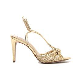 14884161980-sandalia-feminina-ouro-bico-folha-cecconello-1849001-3-a