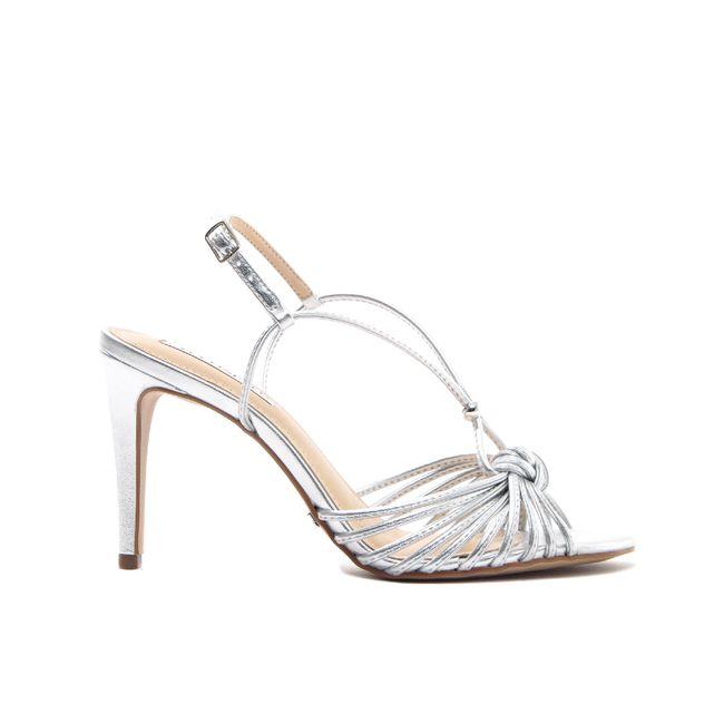 14884179040-sandalia-feminina-prata-bico-folha-cecconello-1849001-4-a