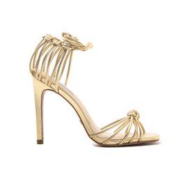 14884678563-sandalia-feminina-ouro-salto-fino-cecconello-1844002-3-a