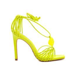 sandália-feminina-verde-siciliano-salto-fino-cecconello-1844001-2-a