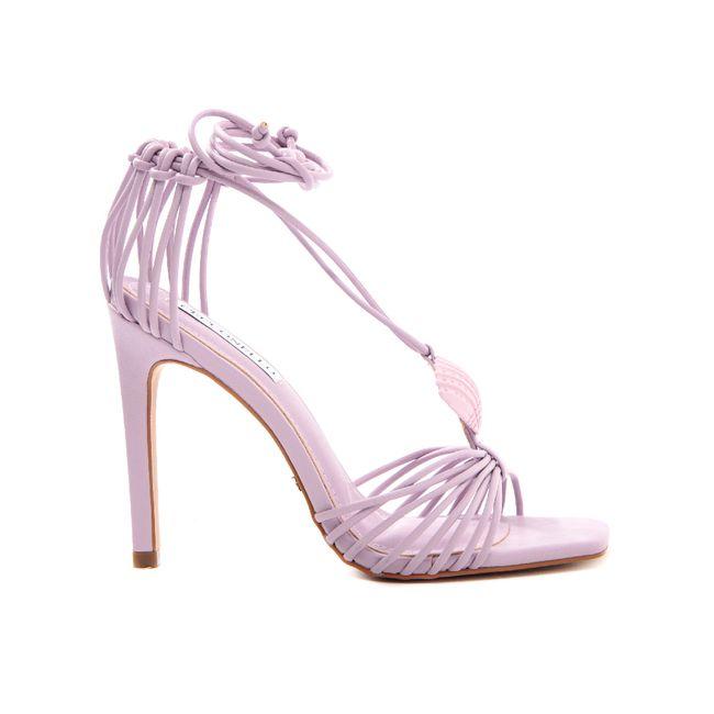 sandália-feminina-lilás-salto-fino-cecconello-1844001-1-a