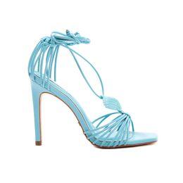 sandália-feminina-azul-salto-fino-cecconello-1844001-3-a