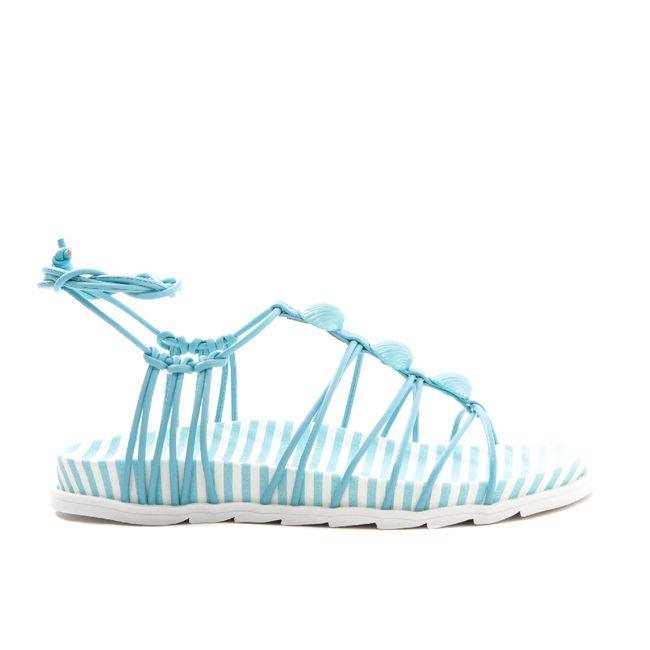 papete-feminina-azul-cecconello-1818001-2-a
