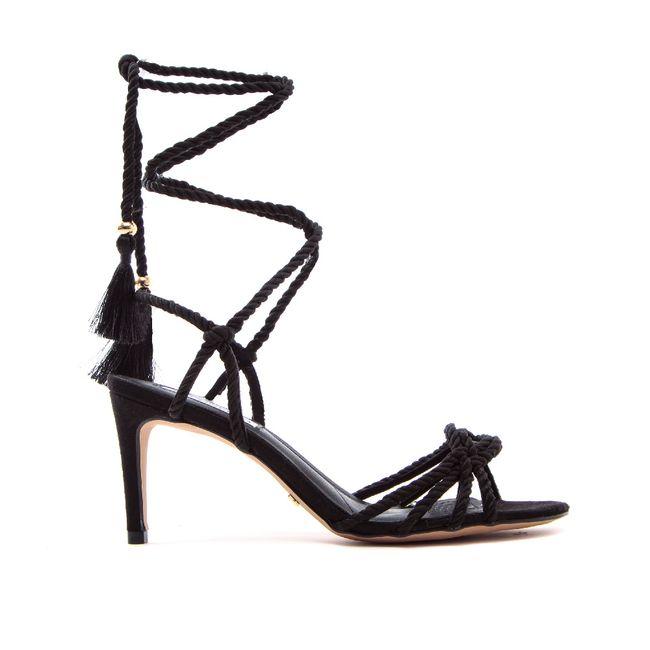 sandalia-feminina-preta-amarrar-perna-salto-fino-cecconello-1842007-1-a