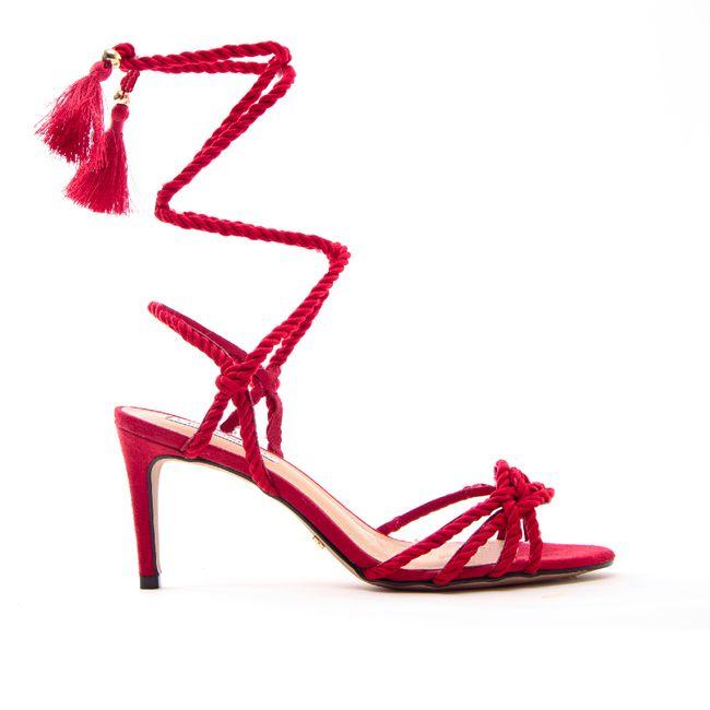 sandalia-feminina-vermelha-amarrar-perna-salto-fino-cecconello-1842007-2-a