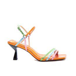 sandália-feminina-metalizada-colorida-salto-fino-baixo-1773013-1-a
