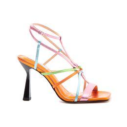 sandália-feminina-metalizada-colorida-salto-fino-alto-1774013-1-a
