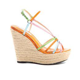 sandália-anabela--feminina-matalizada-colorida-1797002-1-a