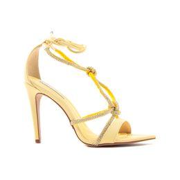 sandalia-feminina-amarela-cecconello-1634004-15-a