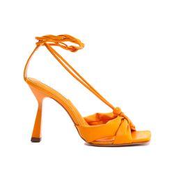 sandalia-feminina-laranja-salto-fino-alto-cecconello-1774015-1-a