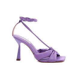 sandalia-feminina-roxa-salto-fino-alto-cecconello-1774015-2-a