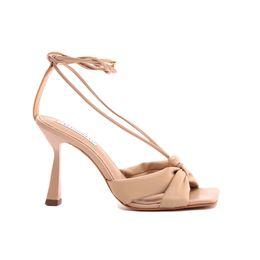 sandalia-feminina-nude-salto-fino-alto-cecconello-1774015-3-a