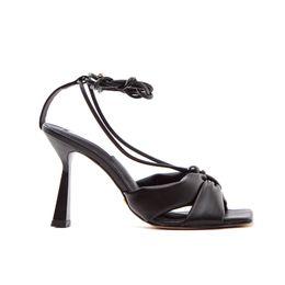 sandalia-feminina-preto-salto-fino-alto-cecconello-1774015-5-a