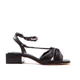 sandalia-feminina-preta-salto-bloco-baixo-cecconello-1765009-5-a