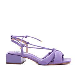sandalia-feminina-roxa-salto-bloco-baixo-cecconello-1765009-1-a