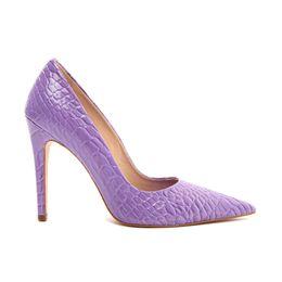 scarpin-feminino-verniz-roxo-salto-fino-alto-1766002-22-a