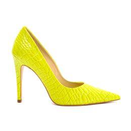 scarpin-feminino-verniz-verde-siciliano-salto-fino-alto-1766002-21-a