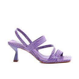 sandália-feminina-roxa-salto-fino-médio-cecconello-1773017-1-a
