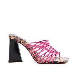 tamanco-feminino-pink-onça-salto-alto-bloco-cecconello-1828001-2-a