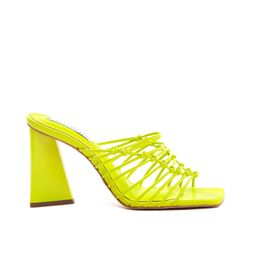 tamanco-feminino-verde-siciliano-salto-alto-bloco-cecconello-1828001-3-a