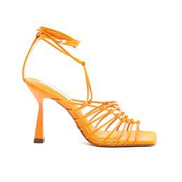 sandalia-laranja-salto-alto-fino-cecconello-1774016-5-a
