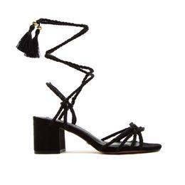 sandália-feminina-preta-amarrar-perna-salto-bloco-cecconello-1781007-2-a