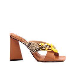 tamanco-feminino-marrom-ouro-salto-alto-bloco-cecconello-1822002-1-a