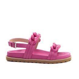 papete-feminina-rosa-pink-cecconello-1776010-5-a